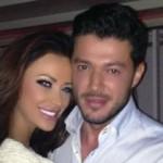Imaginea de la nunta Biancai Dragusanu de care rade tot internetul