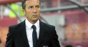 """BOMBA! Sandu vrea sa-l declare """"PERSONA NON GRATA"""" pe Huliganul Stoica! Steaua ramane fara manager! Dezvaluirile lui Dragomir"""