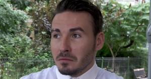 """Cu EA vrea sa se casatoreasca """"Printul""""! Cum a fost surprins <b>Adrian Cristea</b> - cristea-300x158"""