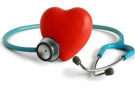 Inima necesita protectie si ingrijire pentru a functiona la parametri normali