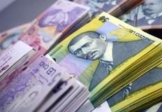1 din 4 români crede că nu ar reuși niciodată să pună deoparte 10.000 de lei