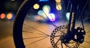 A omorât un biciclist, într-un accident. Ce a făcut după aceea şoferul este greu de imaginat
