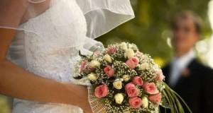 Semne rele în ziua nunţii. Ce nu trebuie să vadă mirii sub nicio formă