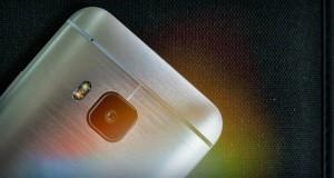 Super reduceri pentru cele mai tari telefoane ale momentului!