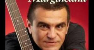 """De ziua lui, Mihai Margineanu lanseaza albumul """"10 (zece)""""!"""