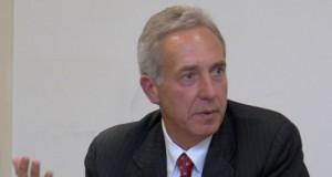 Hans G. Klemm, nominalizat ambasador al SUA în România, va fi audiat în Senatul american
