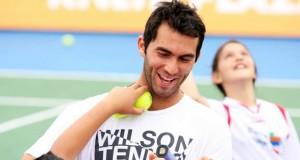 Horia Tecău se menţine pe locul 5 în clasamentul ATP de dublu