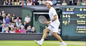 După turneul de la Wimbledon, România are doi jucători de dublu în top 10 ATP