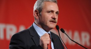 BREAKING NEWS: Dragnea vrea șefia interimară a PSD: O să cer miercuri votul de încredere în Comitetul Executiv