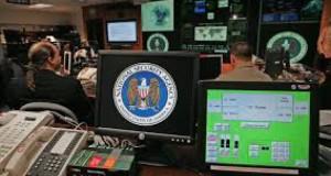 WikiLeaks aruncă o nouă bombă: Statele Unite au spionat guvernul nipon