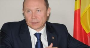 Republica Moldova are un nou guvern: Premierul desemnat Valeriu Streleț a primit votul de încredere