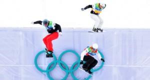 S-a decis unde se vor organiza Jocurile Olimpice de iarnă din 2022