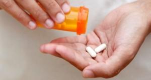 Zeci de medicamente vor fi scoase temporar de pe piaţă