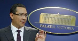 Victor Ponta, anunț de ultima oră, din Turcia, după ce Iohannnis a promulgat legea