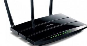 Cele mai mari reduceri la routere wireless