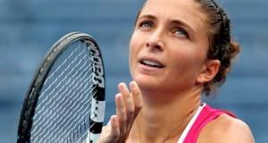 Nicio româncă în finala BRD Bucharest Open