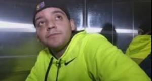 Un tânăr de 17 an a căzut de la etajul 17! A supravieţuit în mod miraculos! IMAGINI ŞOCANTE