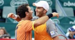 Horia Tecău, în finala de dublu de la Wimbledon. Când se joacă acest ultim act
