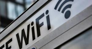 Așa ai internet wireless peste tot și la capacitate maximă!