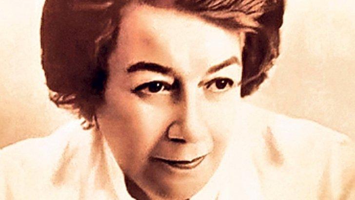 Ana Aslan, femeia care a descoperit secretului tinereţii fără bătrâneţe