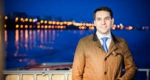 BREAKING NEWS: Anunţul Regelui Mihai I de România: Nicolae nu mai este principe al României
