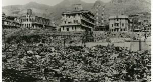 Imagini dramatice: cum și-a revenit Japonia după bombele atomice de la Hiroshima și Nagasaki
