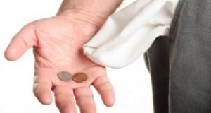 Fiscul verifică marile averi. 313 persoane, luate la bani mărunţi. Care sunt judeţele fruntaşe