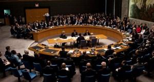 """Consiliul de securitate al ONU, reuniune """"istorică"""" privind persecuțiile SI împotriva homosexualilor"""