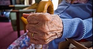 Secretul celor care au trăit peste 100 de ani. Obiceiurile ieşite din comun ale aceste persoane
