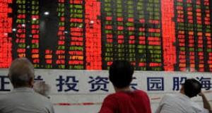 Taifunul financiar din China zdruncină serios economia Planetei. Ce urmează