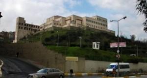 A fost revendicat atentatul comis la lstanbul, în faţa Consulatului SUA