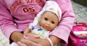 Halucinant! Minor din Timişoara, acuzat de dublu viol. Victimele, fetiţe de 6 şi 10 ani