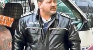O stradă din București ar putea purta numele polițistului ucis de milionarul turc