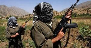 Turcia, în alertă: Un soldat a fost ucis și alte zece persoane au fost luate ostatice