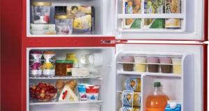 Totul despre cele mai mari reduceri la frigidere