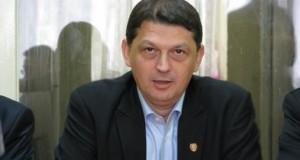 Gabriel Berca, trimis în judecată, în stare de arest preventiv