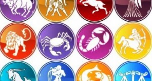 Horoscop 21 august. Probleme grave de sănătate, dar câştiguri financiare uriaşe! Tensiuni în cuplu