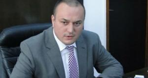 Anunţ de ultima oră despre Iulian Bădescu, aflat în arest. Decizia instanţei, definitivă
