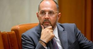 Kelemen Hunor(UDMR): O pauză pentru actualul Guvern nu înseamnă nicio tragedie
