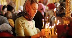 Superstiţii de Sfânta Maria. Ce este interzis să faci în această zi sfântă