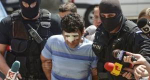 Soţia poliţistului Gheorghe Ionescu îi cere omului de afaceri turc despăgubiri de un milion de euro