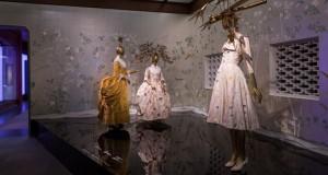 Record de vizitatori la Metropolitan Museum din New York. Ce expoziţie a atras 670.000 de persoane
