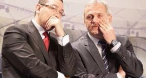 BREAKING NEWS: PSD, datorii uriaşe: 7 milioane de euro. Partidul are popriri pe conturi