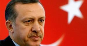"""Erdogan, acuzat de organizarea unei lovituri de stat civile: """"Nicio lege nu mai e respectată"""""""