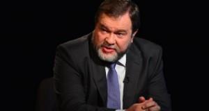 Ambasadorul rus la București: Nu este nicio şansă să existe un război între Rusia şi un stat NATO