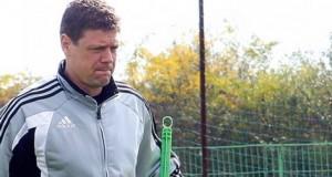 Petrolul şi-a dat afară antrenorul, pe Tibor Selymes. Cine vine în locul lui