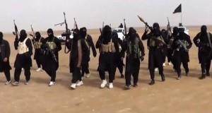 Turcia este pregătită să atace din nou Statul Islamic. Care a fost mesajul SUA