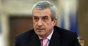 Tăriceanu, dezvăluiri despre Băsescu: Nu a avut nicio ruşine!