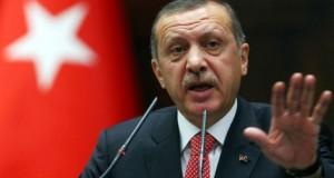 Premieră pe scena politică din Turcia. Președintele Erdogan a făcut anunțul