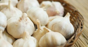 Adevărul şocant despre usturoiul din China din supermarketurile româneşti